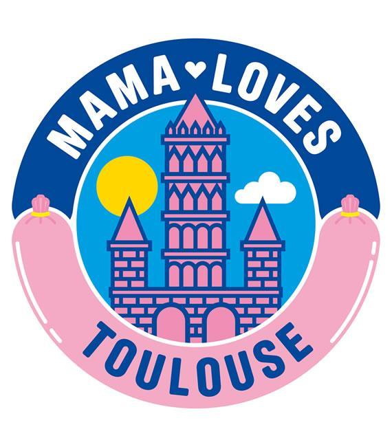 Mama Shleter Toulouse
