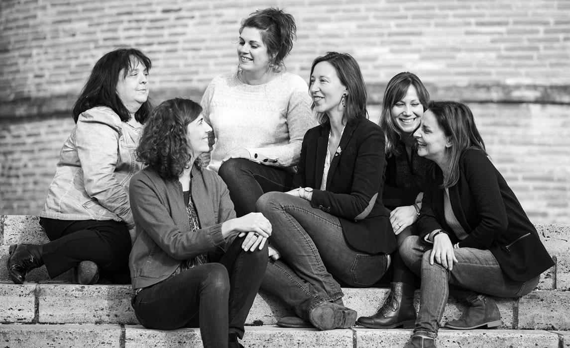 Service réceptif-groupes office de tourisme de Toulouse