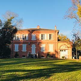 La commune de L'Union - Toulouse Métropole