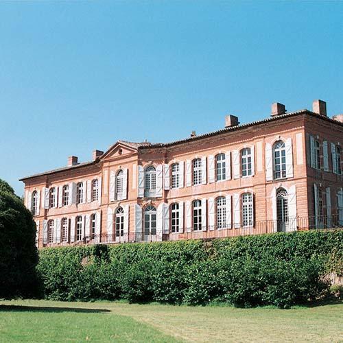 Des activités originales autour de Toulouse