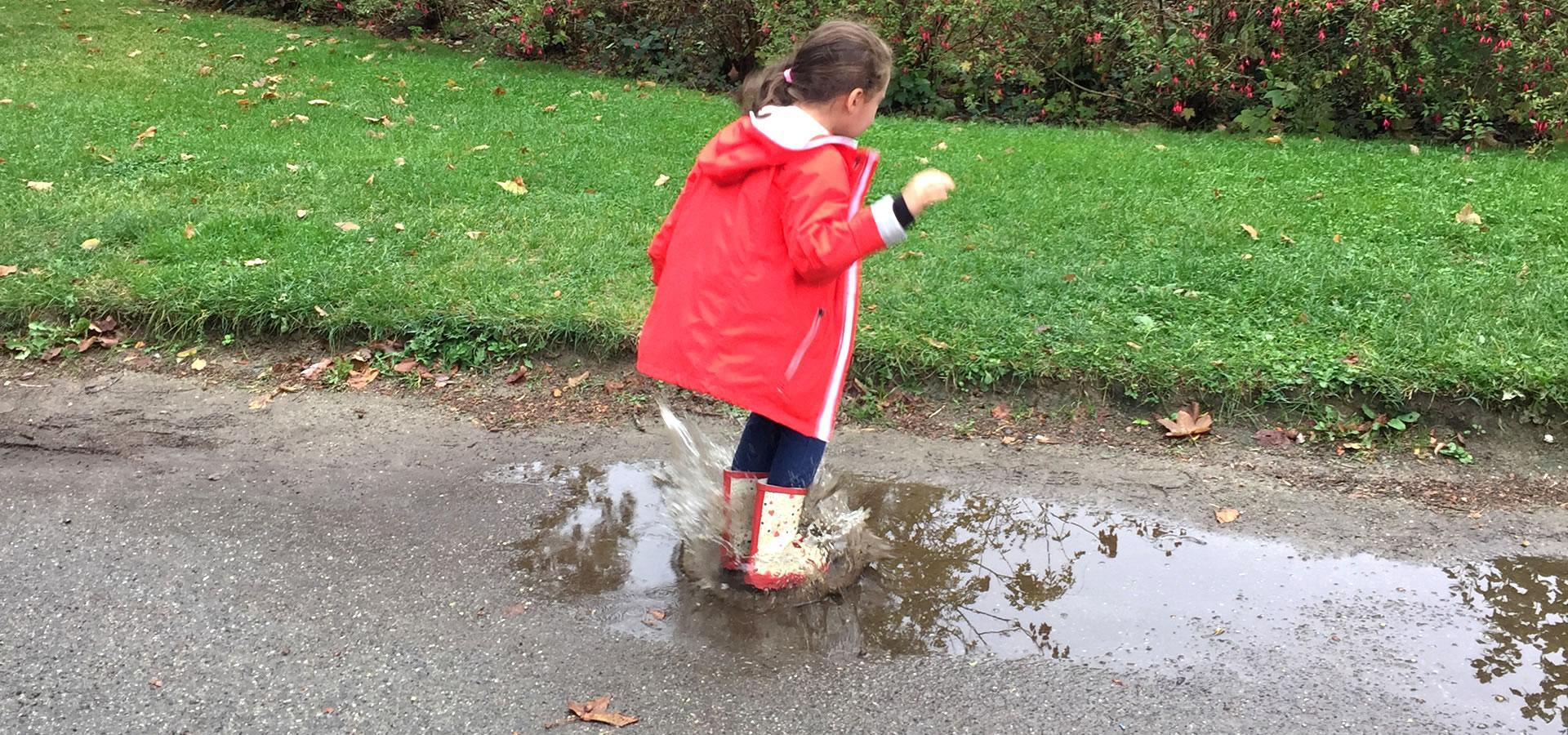 Le top des choses à faire à Toulouse quand il pleut