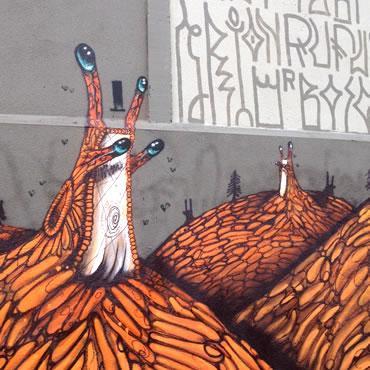 Graff de 100Taur
